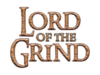 Lord of the Grind Promotion