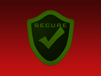 Titan Poker Sicherheit