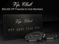 Das Titan Poker VIP-Programme